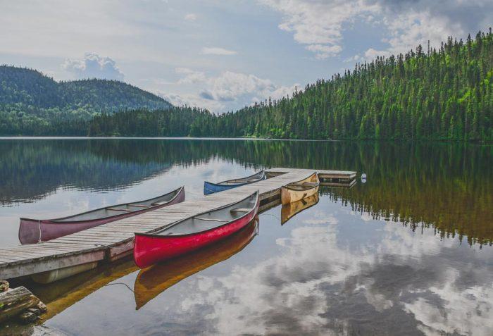 canoe-3794288web